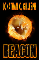 Beacon_cover_200px
