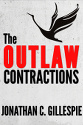 outlawcon_125px